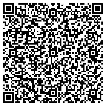 QR-код с контактной информацией организации Кефар кенес фарма, ТОО
