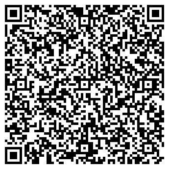 QR-код с контактной информацией организации Ника фарм, ТОО