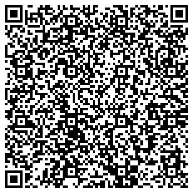QR-код с контактной информацией организации Фогт Медикал Фертриб ГмбХ, представительство