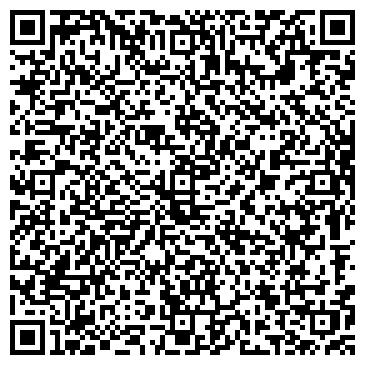 QR-код с контактной информацией организации Стофарм, ТОО