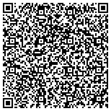QR-код с контактной информацией организации Pharma Garant KZ (Фарма Гарант КЗ), представительство