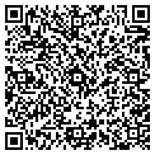 QR-код с контактной информацией организации Дельта Фарм, ТОО