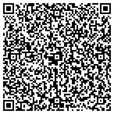 QR-код с контактной информацией организации Faber-Pharm (Фабер-Фарм), ТОО