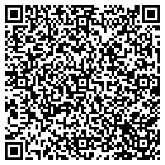QR-код с контактной информацией организации АВТОМАСТЕР