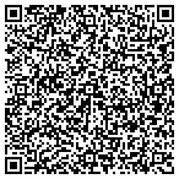 QR-код с контактной информацией организации Смс Медикал Казахстан, ТОО