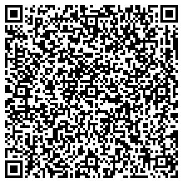 QR-код с контактной информацией организации Аль Фараби Фарм Лтд, ТОО