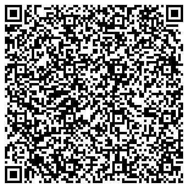 QR-код с контактной информацией организации Kaz NS, ТОО