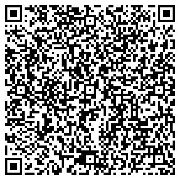 QR-код с контактной информацией организации Товары Востока (Интернет Магазин), ИП