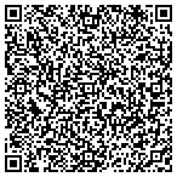 QR-код с контактной информацией организации Самоздрав, торговая фирма, ИП