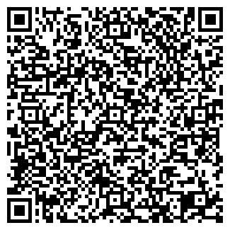 QR-код с контактной информацией организации РеаМед-КЗ, ТОО
