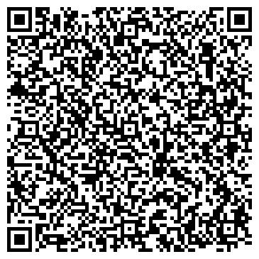 QR-код с контактной информацией организации MedHouse Kazakhstan (Медхауз Казахстан), ТОО