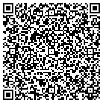 QR-код с контактной информацией организации ЛабСэт (LabSet), ТОО