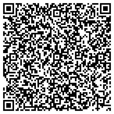 QR-код с контактной информацией организации Тото Пекторе, ТОО