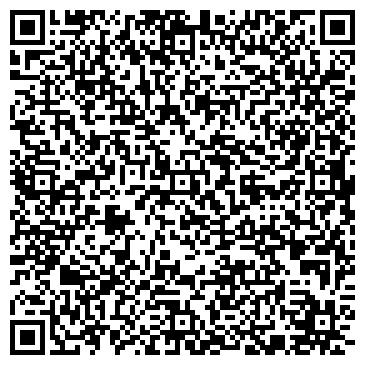 QR-код с контактной информацией организации Астра-Дент, ТОО