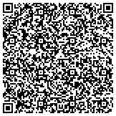 QR-код с контактной информацией организации Altybai Group (Алтыбай групп), ТОО