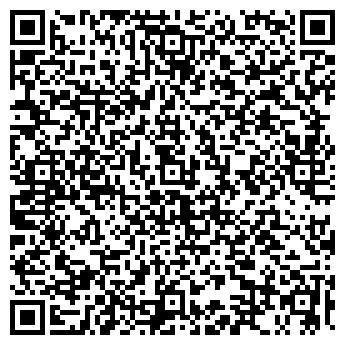 QR-код с контактной информацией организации Anes (Анес), ИП