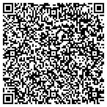 QR-код с контактной информацией организации Allfordent (Аллфордент), ТОО