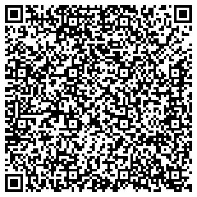 QR-код с контактной информацией организации Протезно-ортопедическая мастерская, ИП