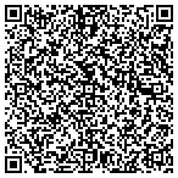 QR-код с контактной информацией организации Medison (Медисон) 2008, ТОО