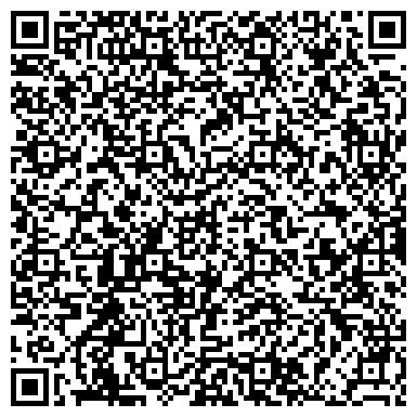 QR-код с контактной информацией организации Медтехника, ТОО