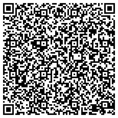 QR-код с контактной информацией организации ForCommunity (Фор Комьюнити), ТОО