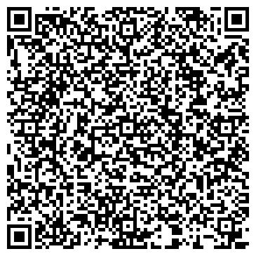 QR-код с контактной информацией организации Golden Dragon Trade International, ТОО