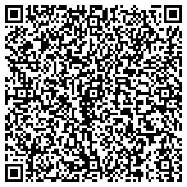QR-код с контактной информацией организации Юнитех Групп (Unitech Group), ТОО