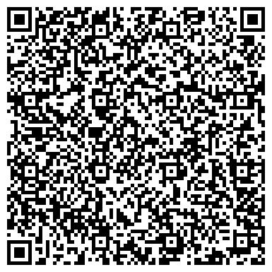 QR-код с контактной информацией организации BIOTEST DIAGNOSTICS (Биотест диагностикс), ТОО