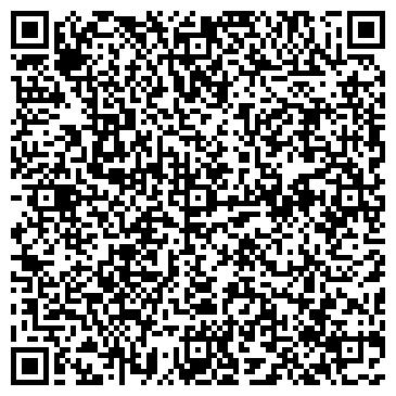 QR-код с контактной информацией организации Берке kz (Берке кз),ТОО