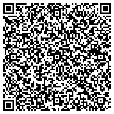 QR-код с контактной информацией организации СтройМебельПластМонтаж, ТОО