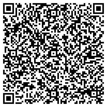 QR-код с контактной информацией организации ITS Group, ИП
