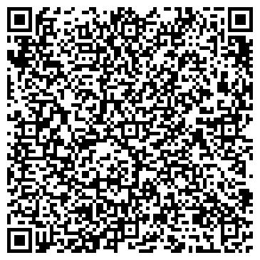QR-код с контактной информацией организации ПрофМастерМаркет, ТОО