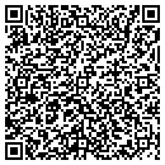 QR-код с контактной информацией организации Алмас-Х, ТОО