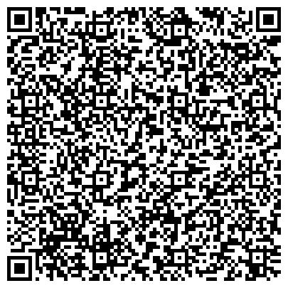 QR-код с контактной информацией организации Перформертехнолоджи, ТОО