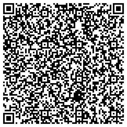 QR-код с контактной информацией организации Абсолют Продакшн (Absolute Production), ТОО