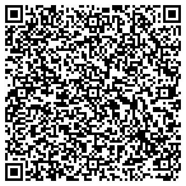 QR-код с контактной информацией организации Skin doctors (Скин докторс), ТОО
