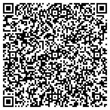 QR-код с контактной информацией организации Серагем Казахстан, ТОО