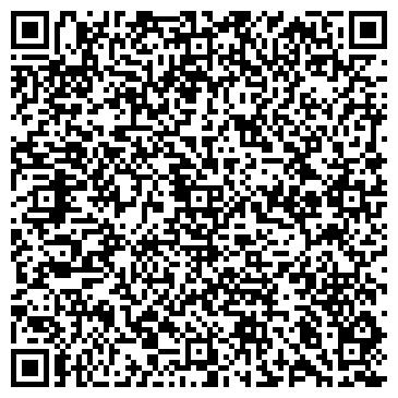 QR-код с контактной информацией организации Han Medtest (Хан Медтест),ТОО