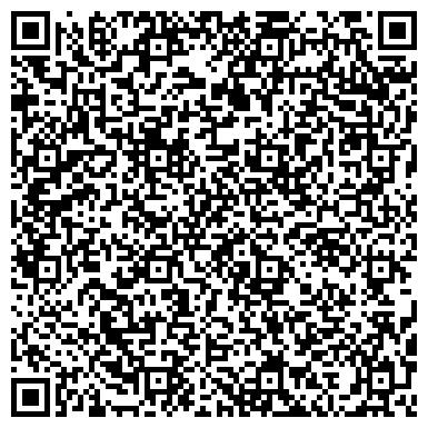 QR-код с контактной информацией организации Аудиомед ПЛЮС, ТОО