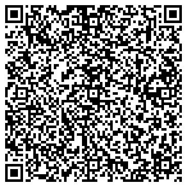QR-код с контактной информацией организации Grand Tex (Гранд Текс), ТОО