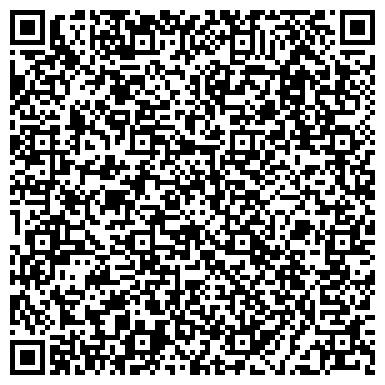 QR-код с контактной информацией организации Leica Microsystems (Лейка Микросистемс), ИП