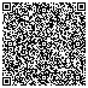 QR-код с контактной информацией организации Химгрупп KZ (Химгрупп КЗ), ТОО