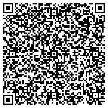 QR-код с контактной информацией организации GS filter (ДжиЭс фильтр), ИП