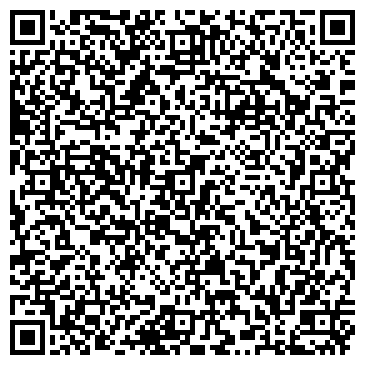 QR-код с контактной информацией организации Chargebox (Чарджбокс), ИП