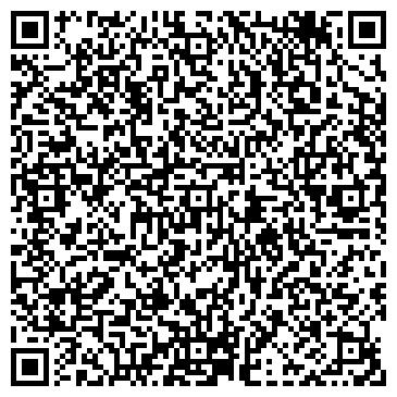 QR-код с контактной информацией организации Алматинский завод Эталон, ТОО
