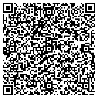 QR-код с контактной информацией организации Medtehnik