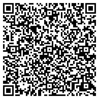 QR-код с контактной информацией организации Горобець