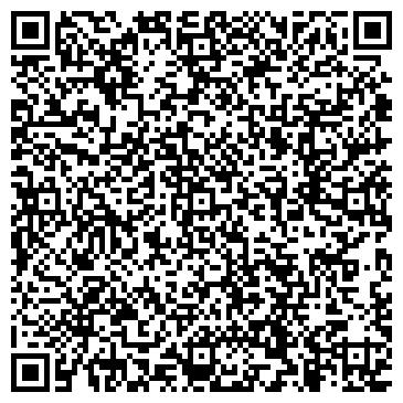 QR-код с контактной информацией организации Мноптука, ЧП (mnoptuka)