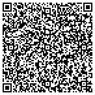 """QR-код с контактной информацией организации ООО""""Ендомедиум-Украина"""""""