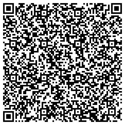 """QR-код с контактной информацией организации Общество с ограниченной ответственностью """"ПрофКомплекс"""""""